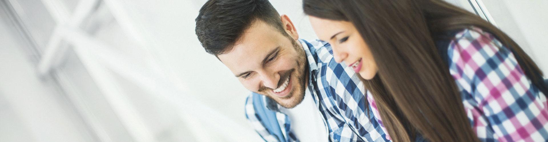 BF rencontres en ligne programmes d'affiliation de rencontres les plus payants